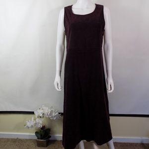 R&K Originals Tank Tunic Dress